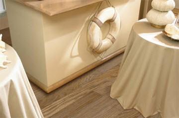Commercial Segments | Boyer's Floor Covering