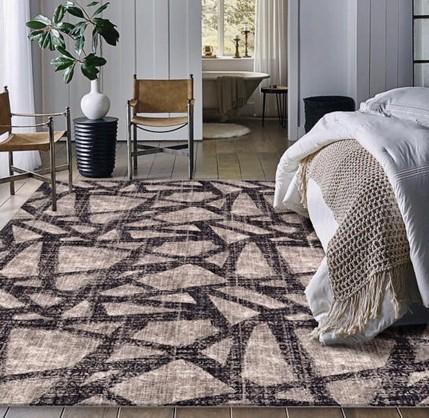 karastan Expressions Rug | Boyer's Floor Covering