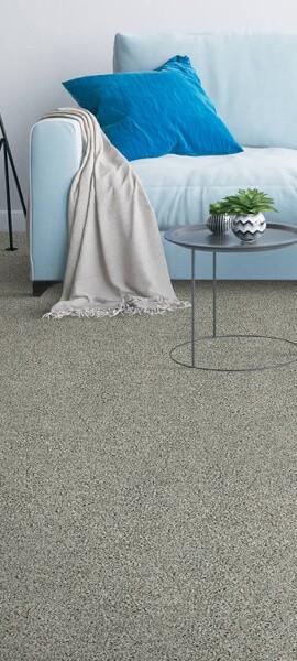 Carpet basement | Boyer's Floor Covering
