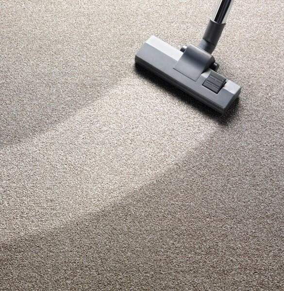 Carpet cleaning | Boyer's Floor Covering