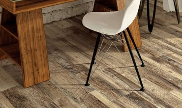Coretec vinyl flooring | Boyer's Floor Covering