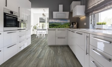 Luxury Vinyl Tile | Boyer's Floor Covering