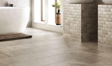 Daltile tile flooring | Boyer's Floor Covering