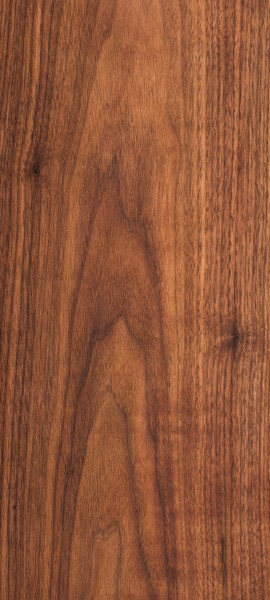 Hardwood dark wood | Boyer's Floor Covering