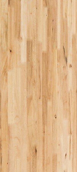 Hardwood light wood | Boyer's Floor Covering