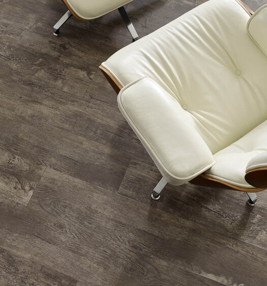 Luxury vinyl flooring | Boyer's Floor Covering