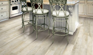 Mohawk hardwood flooring | Boyer's Floor Covering
