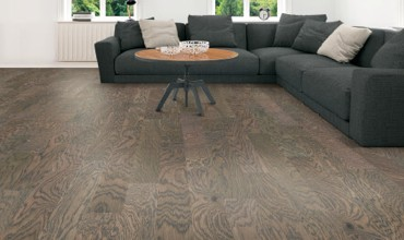 Hardwood Products | Boyer's Floor Covering
