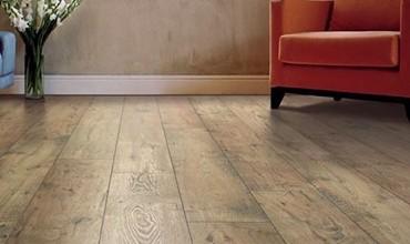 Mohawk laminate flooring | Boyer's Floor Covering