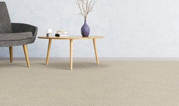 Mohawk soft comfort carpet | Boyer's Floor Covering