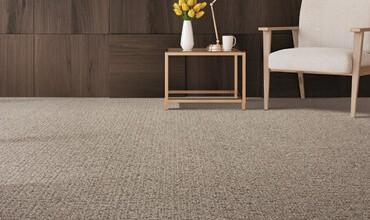 Mohawk stylish edge carpet | Boyer's Floor Covering
