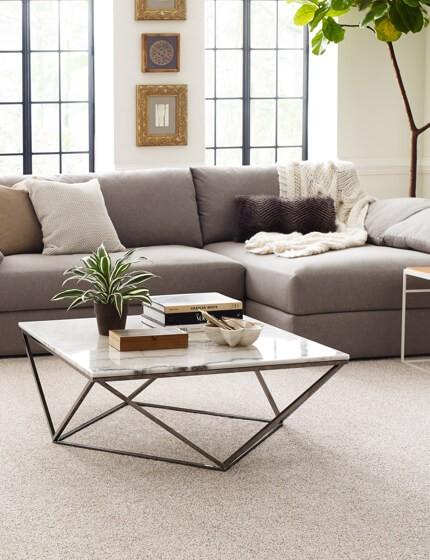 Shaw carpet | Boyer's Floor Covering