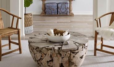 Shaw laminate flooring | Boyer's Floor Covering