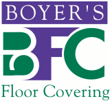 Boyer's Floor Covering