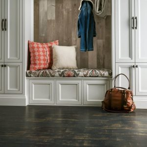 Cabinets | Boyer's Floor Covering