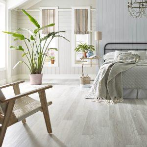 Bedroom flooring | Boyer's Floor Covering