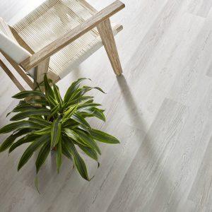 Vinyl flooring | Boyer's Floor Covering