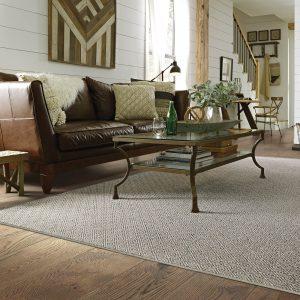 Hardwood flooring | Boyer's Floor Covering