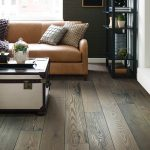 Hardwood flooring | Boyer's Floor Covering