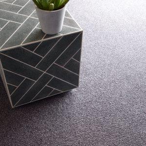 Carpet flooring | Boyer's Floor Covering