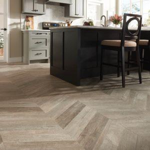 Kitchen flooring | Boyer's Floor Covering