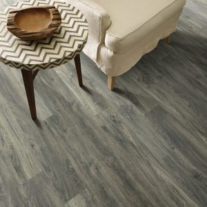 Laminate flooring | Boyer's Floor Covering