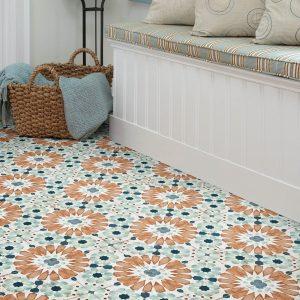 Tile design | Boyer's Floor Covering