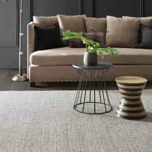 Living room flooring | Boyer's Floor Covering