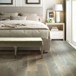 Bedroom flooring | Boyer's Floor Covering