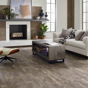 Luxury Vinyl flooring | Boyer's Floor Covering