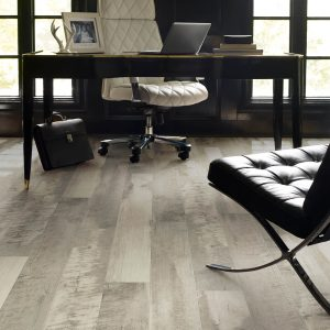 Office Laminate flooring | Boyer's Floor Covering