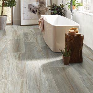 Tiles | Boyer's Floor Covering