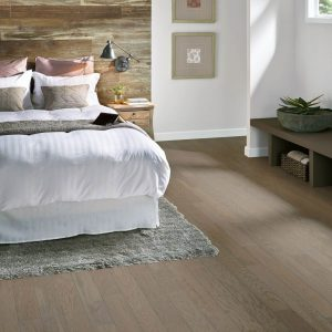 Engineered hardwood flooring | Boyer's Floor Covering