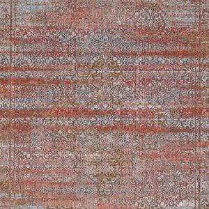 Area Rug | Boyer's Floor Covering