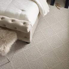 Carpet design | Boyer's Floor Covering