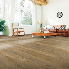 Laminate flooring | Boyer's Floor Covering