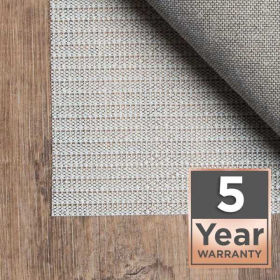 Rug pad | Boyer's Floor Covering