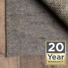 Area rug pad | Boyer's Floor Covering