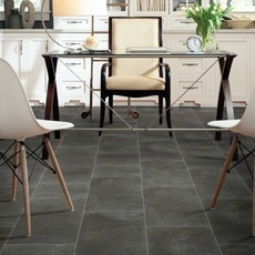 Tile flooring | Boyer's Floor Covering