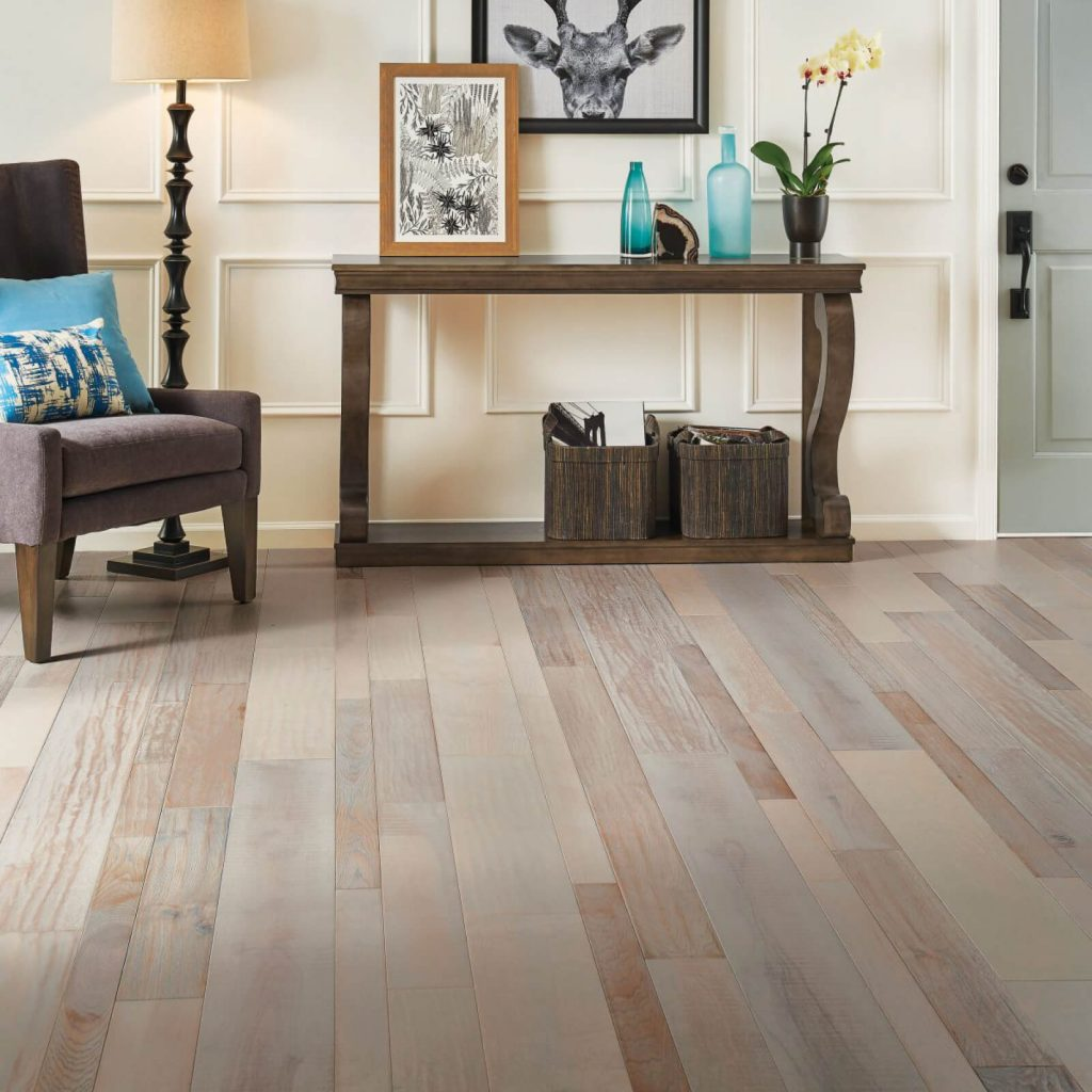Summer Flooring Trends for 2020 | Boyer's Floor Covering