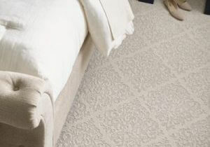 Chateau-Fare_400x400-300x300-landscape | Boyer's Floor Covering
