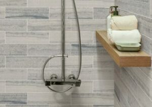 Chateau Tile | Boyer's Floor Covering