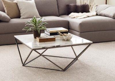 Comfort Accent | Boyer's Floor Covering