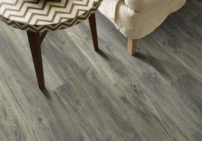 Gold Coast | Boyer's Floor Covering