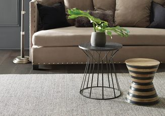 Living room flooring | Boyer's Floor Covering