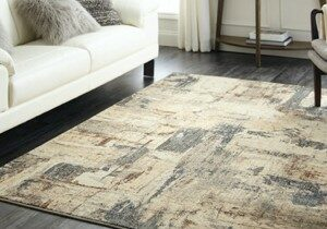 Area Rugs | Boyer's Floor Covering