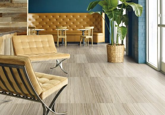 Philadelphia commercial flooring | Boyer's Floor Covering